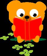 Bereslim digitale prentenboeken